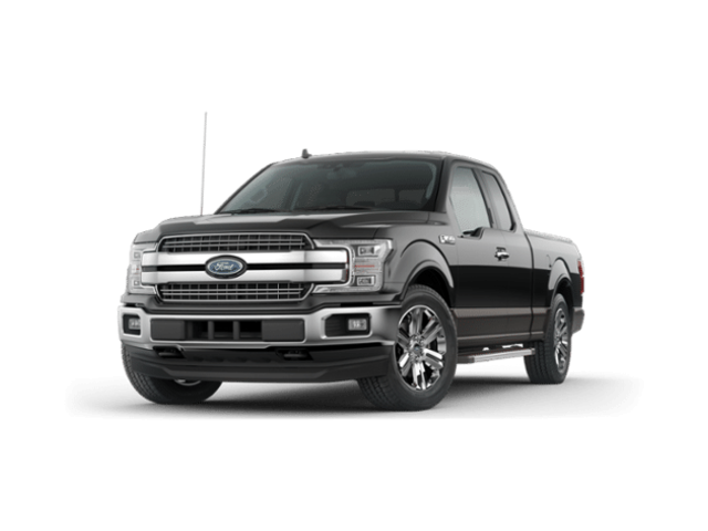 DYNAMIC_PREF_LABEL_AUTO_NEW_DETAILS_INVENTORY_DETAIL1_ALTATTRIBUTEBEFORE 2019 Ford F-150 Lariat Truck DYNAMIC_PREF_LABEL_AUTO_NEW_DETAILS_INVENTORY_DETAIL1_ALTATTRIBUTEAFTER